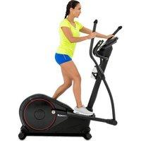 Spirit Fitness Crosstrainer-Ergometer »DRE 60«
