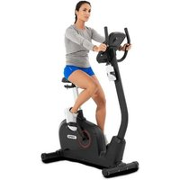 Spirit Fitness Ergometer »DBU 60«
