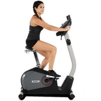 Spirit Fitness Ergometer »DBU 40« auf Bestes im Test ansehen