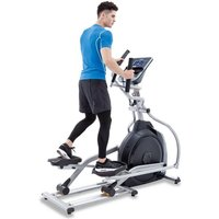 Spirit Fitness Ellipsentrainer »XE 795«