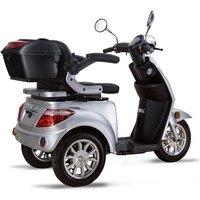 Didi THURAU Edition Elektromobil auf elektro-fahrzeug-kaufen.de ansehen