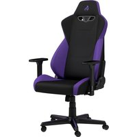 Racing Gamingstuhl unter 250 Euro NITRO CONCEPTS GamingStuhl S300 Gaming Chair