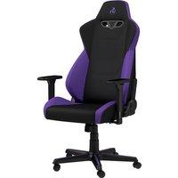 Racing Gamingstuhl unter 250 Euro NITRO CONCEPTS GamingStuhl S300 Gaming Chair