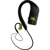 JBL »Endurance Sprint« In-Ear-Kopfhörer (Bluetooth)