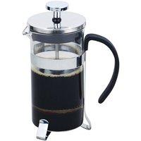 gnali & zani Kaffeebereiter Indusiera, 0,6l Kaffeekanne