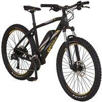 E-MTB PROPHETE EBike Mountainbike GRAVELER 20ESM10 275 Zoll 24