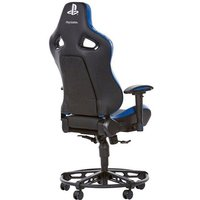 Gaming Stuhl Racer unter 400 Euro Playseats GamingStuhl Playseat