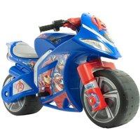 E-Kindermotorrad INJUSA Avengers  Wind 6V auf elektro-fahrzeug-kaufen.de ansehen