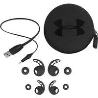 JBL »Under Armour - UA Sport Wireless REACT« In-Ear-Kopfhörer (Bluetooth, kabellos)