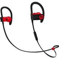 Beats by Dr. Dre »Powerbeats 3 - Decade Collection« wireless In-Ear-Kopfhörer (Bluetooth)