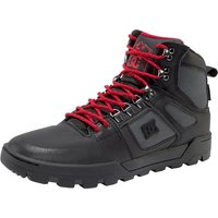 DC Shoes PURE HIGH TOP WR B Sneaker