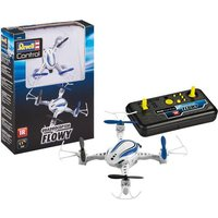 RC Drohne Control Flowy mit LED-Beleuchtung*