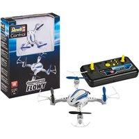 RC Drohne Control Flowy mit LED-Beleuchtung*