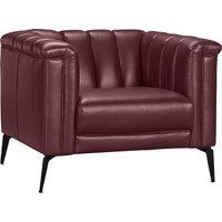 INOSIGN Sessel »Lomani«, im stilvollem Design
