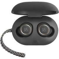 B&O-Play »Beoplay E8« In-Ear-Kopfhörer (Bluetooth)
