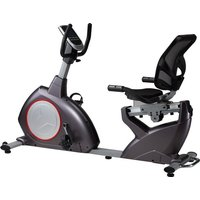 body coach Sitz-Ergometer