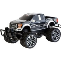 Carrera® RC Ford F-150 Raptor, black*