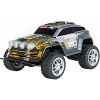 Carrera® RC Dirt Rider*