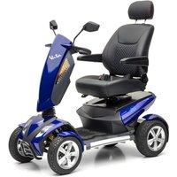 Nova Motors Elektromobil »Vita« 10 auf elektro-fahrzeug-kaufen.de ansehen