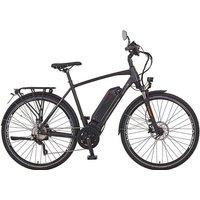 Prophete S-Pedelec »PROPHETE ENTDECKER Speed45 Trekking E-Bike 28