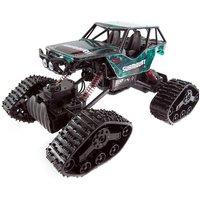 Amewi CLIMBER 1:12 Ketten Crawler 4WD RTR 2,4GHz*