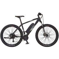 E-MTB REX Bike EBike GRAVELER e9400 OTTO Edition 24 Gang Shimano
