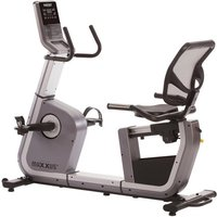 MAXXUS Sitz-Ergometer »6.2R«