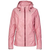 Damen Softshelljacke Killtec Barira Allover*