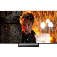 Panasonic TX-65GXW804 LCD-LED Fernseher (164 cm/65 Zoll, 4K Ultra HD, Smart-TV)