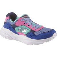 Skechers Kids »Meridian« Sneaker mit Air-Cooled Memory Foam