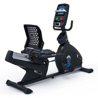 Nautilus® Sitz-Heimtrainer R628 auf Bestes im Test ansehen