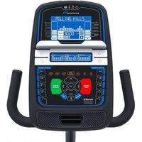 Nautilus® Sitz-Heimtrainer »Nautilus Sitzheimtrainer R626«