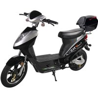Didi THURAU Edition E-Motorroller »Didi Thuarau Edition Elektroroller