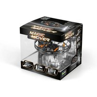 Revell® RC-Quadrocopter »Revell® control, Wurf-Drohne Magic Mover, schwarz«*