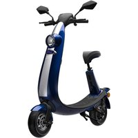 Ford OjO Commuter Scooter E-Scooter »Ford OjO Commuter Scooter«, 25 km/h*