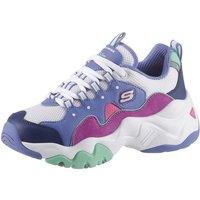 Skechers Kids »D Lites 3.0« Sneaker mit Air-Cooled Memory Foam
