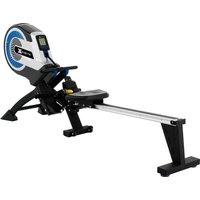 Xterra Fitness Rudergerät »Xterra Fitness ERG 500«