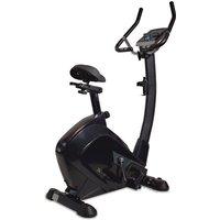 Xterra Fitness Ergometer