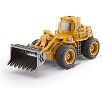 Revell® Mini RC Excavator*
