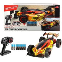 Dickie Toys RC Nitro League, RTR*