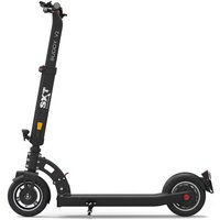 SXT Scooters E-Scooter »SXT Buddy V2 - eKFV Version -«, 650 W, 20 km/h*