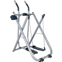 body coach Crosstrainer »Nordic Walker Crosstrainer«