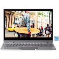 Medion® AKOYA® E4273 Convertible Notebook »35,5 cm (14) Intel Pentium, 256 GB, 8 GB«