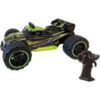 Gear2Play Pro Extreme Buggy*