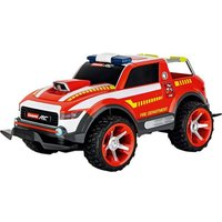 Carrera® Fire Fighter Watergun*