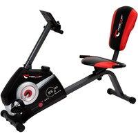 Christopeit Sport® Sitz-Heimtrainer »Sitz- Heimtrainer RS 100«