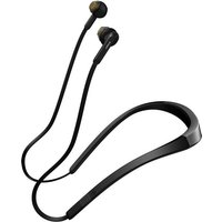 Jabra Wireless Stereo In-Ear-Kopfhörer »Elite 25e«