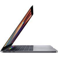 Apple MacBook Pro Touch Bar »Intel Quad-Core, 33,8 cm, 13,3