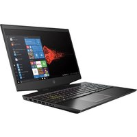 OMEN by HP 15-dh00 Gaming Notebook »39,6 cm (15,6), Intel Core i7,16 GB«