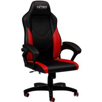 NITRO CONCEPTS C100 Gaming Chair
